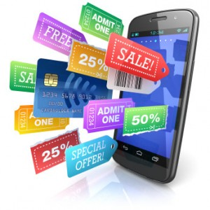 Mobile payment loyalty